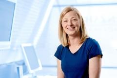Dr.med.dent. Sandra Haas - Zahnärztin für konservierende Zahnheilkunde und Kinderzahnheilkunde