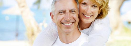 Regelmäßige Mundhygiene könnte die wirkungsvollste Alzheimer-Vorsorge sein, die es je gab!