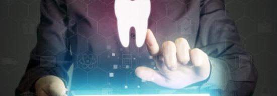 Auf dem Weg zur digitalen Zahnarztpraxis