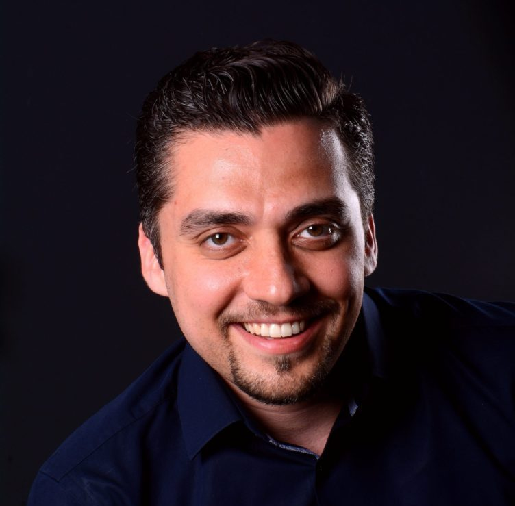 Dr. Mohammed Amer Majeer Al-Dabbagh