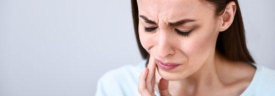 Mikroskopische Endodontie 3 | Akute Pulpitis – die Mutter aller Zahnschmerzen