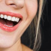 Abspann und Ende – Schluss mit dem Biofilm auf Zahnfüllungen, Rekonstruktionen und Prothesen?