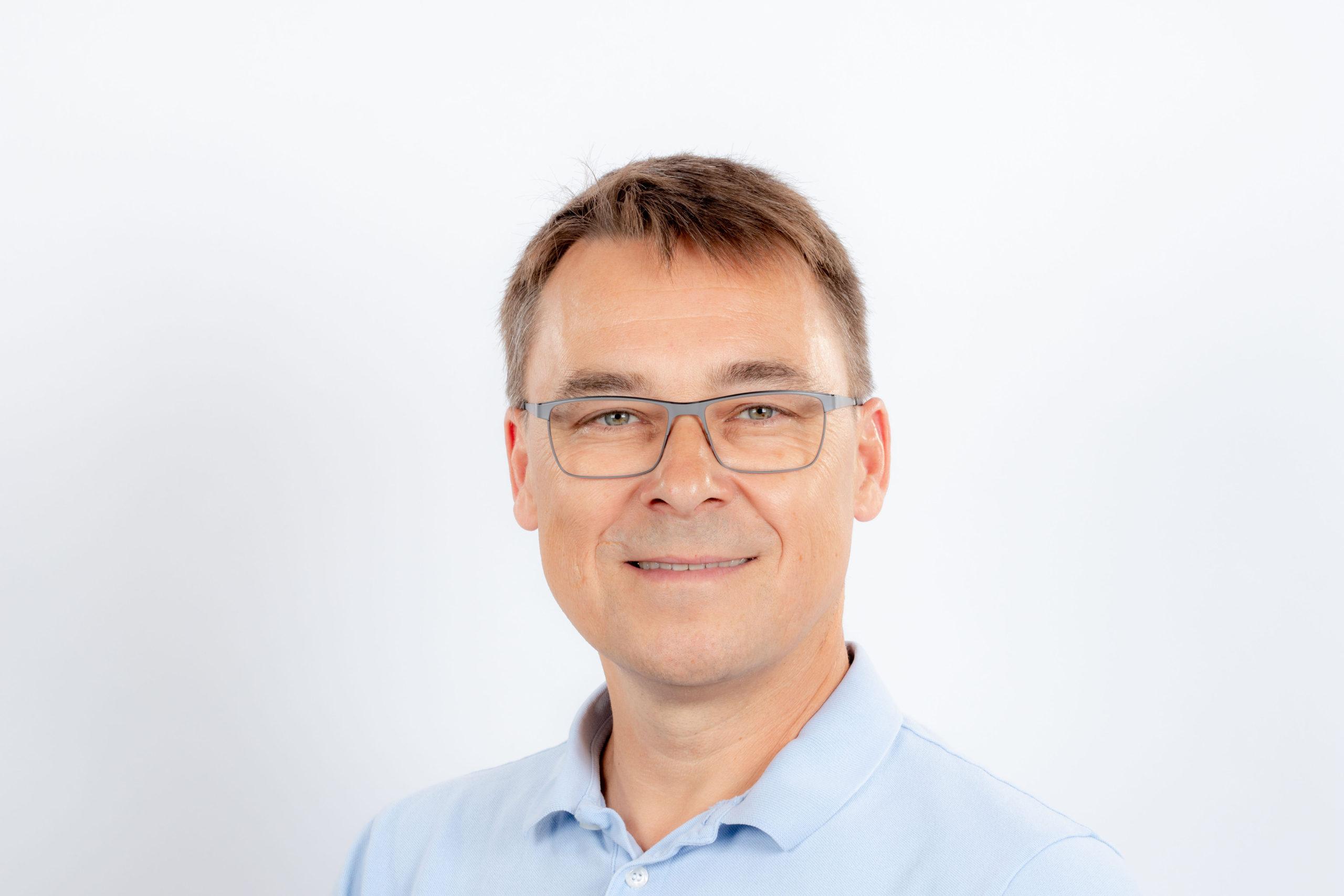 Zahnarzt Dr.med.dent. Zsolt Fischer