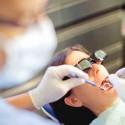 Infos rund um die Zahngesundheit