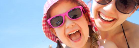 Fluorid: Gift oder Hilfe für die Zähne?