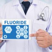 Fluorid in der Zahnmedizin – von den Anfängen bis 1900