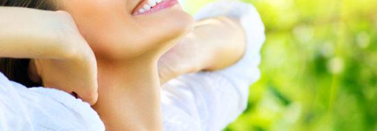 Haben Sie Angst vor dem Zahnarzt?