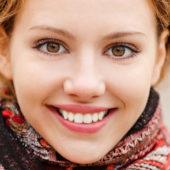 Hygiene in der Zahnarztordination – eigentlich eine Selbstverständlichkeit