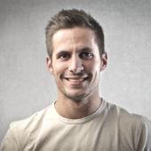 Livionex: Die Zahnpasta der Zukunft?