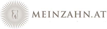 Zahnarzt Dr. Zsolt Fischer in Wien Logo