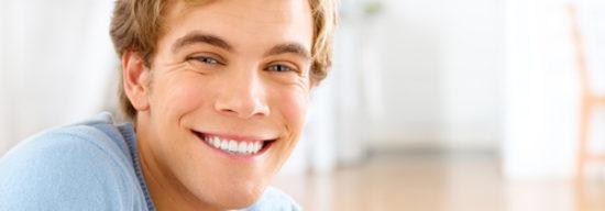 Maßnahmen gegen das Zähneknirschen