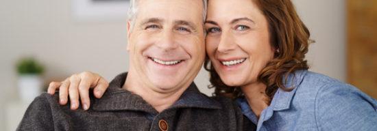 Von entspannt-aber-bewusst bis Tiefschlaf – Möglichkeiten der modernen Anästhesie in der Zahnmedizin