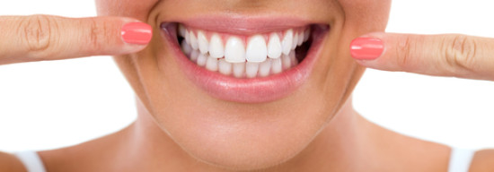 Die oszillierende elektrische Zahnbürste