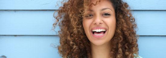 Ursachen für retinierte und verlagerte Zähne
