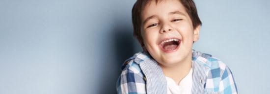 Sedierung mit Lachgas beim Zahnarzt