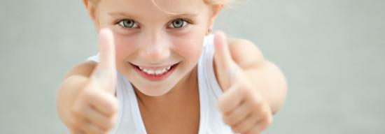 7 Tipps für den vorsorglichen Zahnschutz