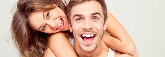 Mikroskopische Endodontie 4 | Wenn ein toter Zahn Ärger macht