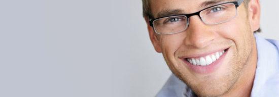 Wissenswertes über Ihre Zähne