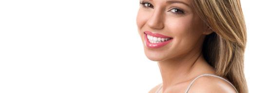 Zahncreme mit Nano-Schmelzkristallen – hilft das dem Zahnschmelz?